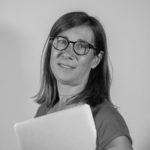 Silvia Carulla